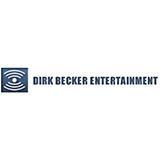 Dirk Becker Entertainment