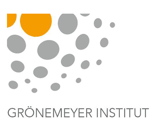 Grönemeyer Institut